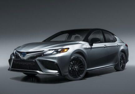 Toyota ยังคงเป็นแบรนด์รถยนต์เบอร์หนึ่งของโลก Tesla อัตราเติบโตก้าวกระโดดมากที่สุด